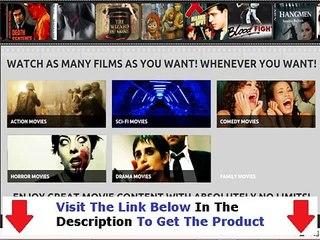 My Movie Pass Free Pdf Bonus + Discount