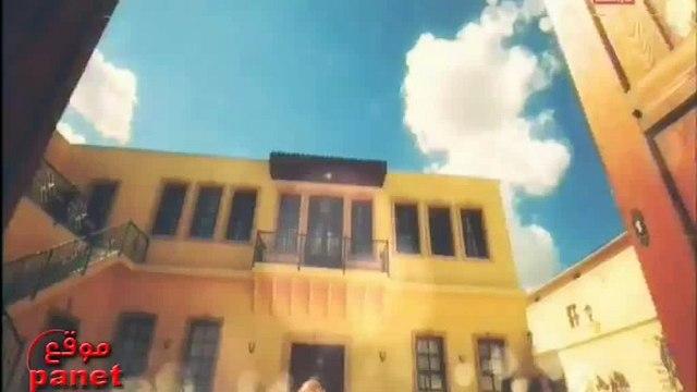 مسلسل زهرة القصر الجزء الثانى الحلقة 70 كاملة مدبلجة