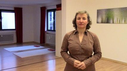 Lise Aick-Gallon 2015
