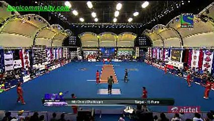Box Cricket League-31 Dec 2014 pt3-www.Apnicommunity.com