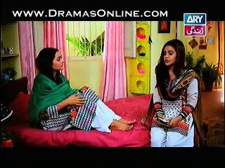 Behnein Aisi Bhi Hoti Hain Episode 149 Full Part
