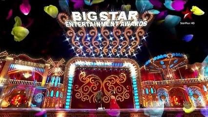 Big Star Entertainment Awards 2014 (Main Event) 31st December 2014 Watch Online Pt2