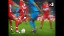 """Ronaldonho - Football Skills - Best Dribbling Skills - """"Crazy Skills Ronaldinho"""" Best Skills 2015"""