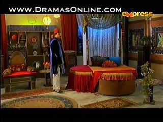Rang Baaz Episode 21 p4