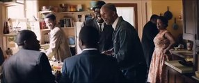 Selma TV SPOT - Country (2015) - David Oyelowo, Oprah Winfrey Movie HD