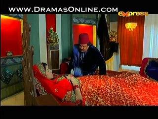 Rang Baaz Episode 21 Full Part