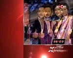 Bollywood News in 1 minute - 30_12_2014 - Karan Singh Grover, Shilpa Shetty, Ayushmann Khurana