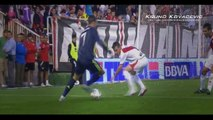 Cristiano Ronaldo - I'am CR7,Remember the name! 2015 HD|byKrunoKovacevic