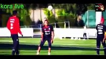 c.ronaldo/ronaldinho/neymar/ramos The BEST Street Football/Futsal/Freestyle Skills EVER!! ★ HD