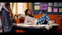 Annie UK TV SPOT - Hard Knock Life (2014) - Quvenzhané Wallis, Jamie Foxx Movie HD