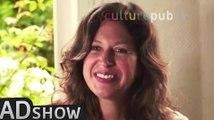 The unknown Renee Zellweger