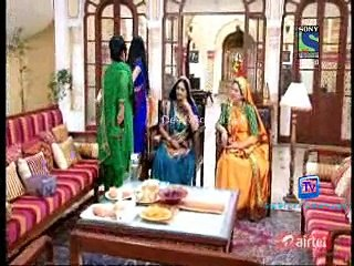 Tum Aise Hi Rehna 31st December 2014 Video Watch Online pt1 - Watching On IndiaHDTV.com - India's Premier HDTV