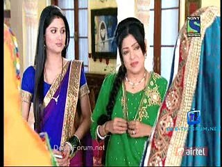 Tum Aise Hi Rehna 31st December 2014 Video Watch Online pt2 - Watching On IndiaHDTV.com - India's Premier HDTV