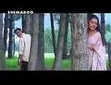 Pyaar ke liye (DIL kya kare !) Kajol And Ajay devgan