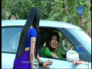 Tum Aise Hi Rehna 31st December 2014 Video Watch Online pt3 - Watching On IndiaHDTV.com - India's Premier HDTV