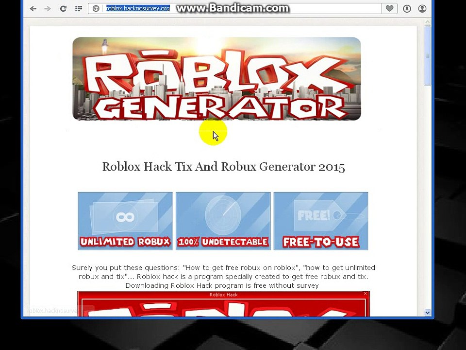 Robux Generator Robox Adder Roblox Robux Hack 2015 Exploit Spv X Membership Adder Video Dailymotion