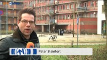 Man (52) ligt drie jaar dood in woning Groningen - RTV Noord