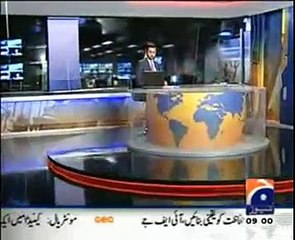 Geo News Headlines 31 December 2014 Geo 31-12-2014 Jang News Geo News Daily Breaking Urdu News