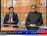 Islamabad Tonight ~ 31st December 2014 - Pakistani Talk Shows - Live Pak News