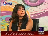 Roze Special Transmission On Roze Tv ~ 31st December 2014 - Pakistani Talk Shows - Live Pak News