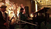 Chaarvi Events Company PIANO INSTRUMENTAL chaarvievents@gmail.com www.chaarvievents.com