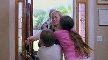 Boyhood Featurette - Now on iTunes (2014) - Ethan Hawke, Patricia Arquette Movie HD