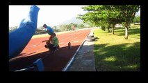 Ultimate Fails Compilation 2015 Best Fails of the Year, funny epic fails , Epic Fails