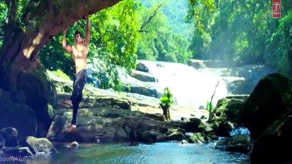 Bollywood HD Song & HD Movies videos - dailymotion