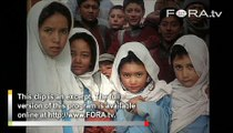 Greg Mortenson: The Importance of Educating Afghani Women