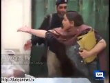 This Only Happens in Pakistan, Really Really Shameful Incident, Must Watch