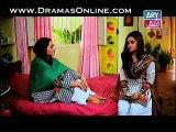 Behnein Aisi Bhi Hoti Hain Episode 149 on ARY Zindagi in High Quality 31st December 2014 - DramasOnline