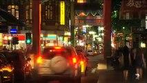 New Year Fireworks In Melbourne  Australia watch it 1-1-2015