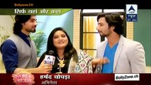 Humsafars: Arzoo is Pregnant ! - video dailymotion