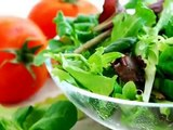 Does The Healthy Way Diet Work