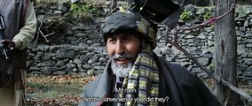 Dukhtar 2014- A good year for Pakistani TV and cinema - Pakistan