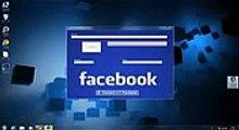 Facebook hacken wachtwoord 2015 account No Survey Facebook hacken wachtwoord  Download1.flv