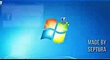 FACEBOOK hacken wachtwoord FREE account 2015 UPDATED SOFT NO SURVEY NO PASS5.flv