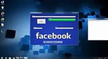 Facebook wachtwoord Finder account  how to hacken facebook wachtwoord 2015 no survey and no wachtwoord Yo.flv