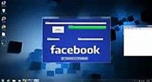 FACEBOOK wachtwoord hacken account 2015 FREE SOFT NO SURVEY NO UPDATE NEW VERSION YouTube2.flv