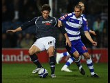 Live Football Online Streaming Queens Park Rangers vs Swansea City 1 jan