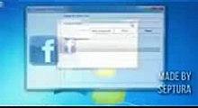 free facebook wachtwoord hacken account 2015 no pass no survey generator finder updated3.flv