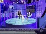 محمد الجزار في برنامج الحدث على beINsports الجزء الأول