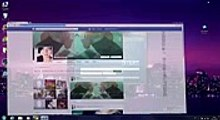 hacken FACEBOOK wachtwoord FREE no pass account generator NO SURVEY  2015.flv