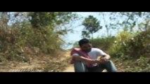 Tomake Chere Ami [Bindaas] - Habib Wahid 720p