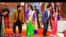 Suhani Ke Ghar Manaya Gaya Naye Saal Ka Jashn – Suhani Si Ek Ladki - DesiTvForum – No.1 Indian Television & Bollywood Portal