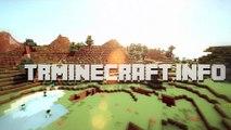Minecraft Tnt Nasıl Yapılır