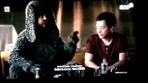 Zook, Inc./Prospect Park/Renegade Australia/SBS Australia/FX Productions/FX (2011, Early Version)