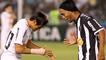 Best Football #RESPECT - (Cristiano Ronaldo,Neymar,Ibrahimovic,Lionel Messi & Best Players) HD
