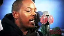 "Kurupt Presents YA (Roscoe, Bizz-Nitty & Young Tone) Freestyle @ Hip Hop Official ""Soundcheck Open Mic"", 05-20-2010 Pt.2"