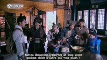 [Alisand Fansub]Chinese.Paladin.III.EP10 Vostfr